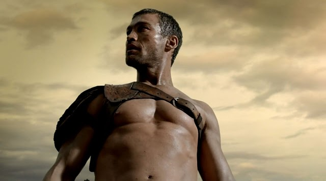 AndyWhitfield_22__5-12-11