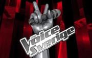 TheVoice-436x250