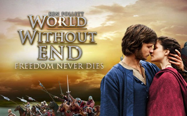 World.Without.End.S01E01