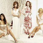 desperate-housewives1-150x1501