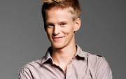 Erik Gröwall