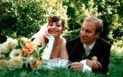 Fyra Bröllop