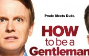 how_to_be_a_gentleman_cbs
