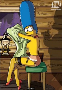 playboy_t_marge-simpson-poses-for-playboy-1910b