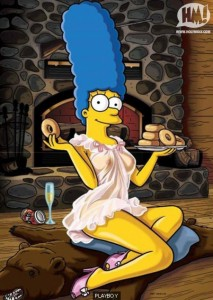 playboy_t_marge-simpson-poses-for-playboy-1910c