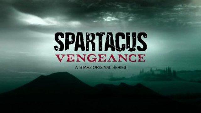 spartacus ven
