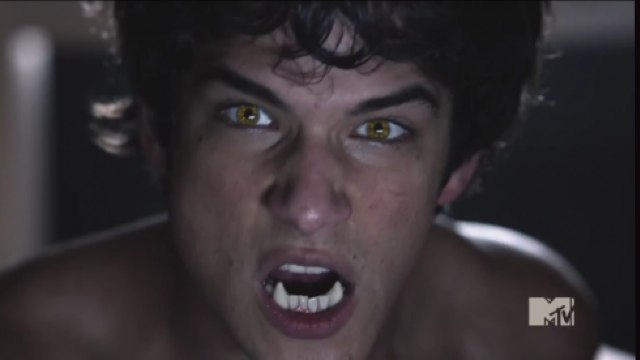 teen-wolf-first-8-minutes