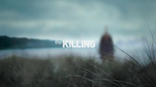 the killing3