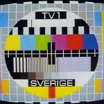 omTVserier