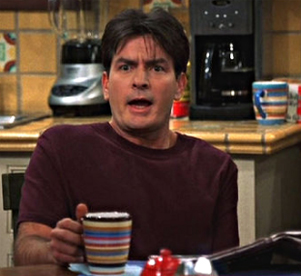 Two and a half men s12e02 vis downloads - Two and a half men mugs ...